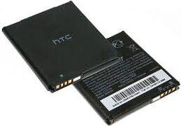 Аккумулятор HTC Touch HD (T8282) 1150 mAh