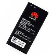 Аккумулятор LongLife HUAWEI U8350/С6110/G6150