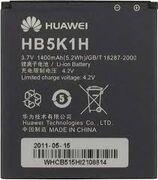 Аккумулятор LongLife HUAWEI U8650 (HB5K1H)