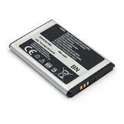 Аккумулятор LongLife SAMSUNG S3650/S5620