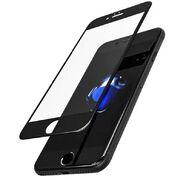 Защитное стекло 3D для iPhone 7 на полный экран
