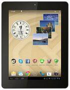 Prestigio MultiPad 4 PMT7287 3G