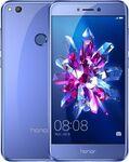 Huawei Honor 8 Lite 3/16Gb (FRA-LA1)