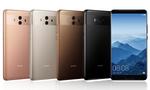 Huawei Mate 10 Pro 128Gb (BLA-L09)
