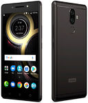 Lenovo K8 Note 4/64Gb