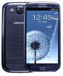 Samsung Galaxy S III Neo Duos 16Gb GT-I9300I