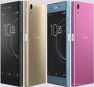Sony Xperia XA1 Plus 32Gb