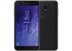Samsung Galaxy J4 16Gb SM-J400F/DS