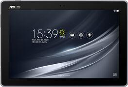 Планшет Asus ZenPad 10 Z301ML-1H013A 16GB LTE Grey