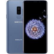 Samsung Galaxy S9+ 256Gb Exynos 9810