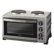 Мини-печь Ariete Bon Cuisine 600 (978)
