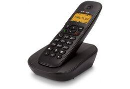 TeXet TX-D4505A