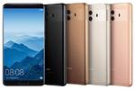 Huawei Mate 10 4/64Gb (ALP-L29)