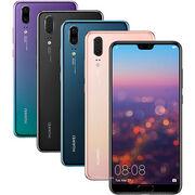 Huawei P20 128GB