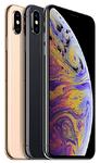 Apple iPhone XS Max Dual 256Gb