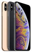 Apple iPhone XS Max Dual 512Gb