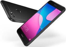 Мобильный телефон Huawei P9 lite Mini