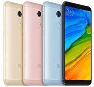 Xiaomi Redmi 5 4/32Gb