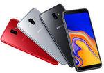 Samsung Galaxy J6+ 3/32Gb