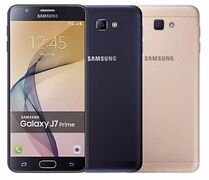 Samsung Galaxy J7 Prime 16Gb SM-G610F/DS