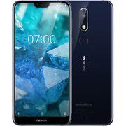 Nokia 7.1 3/32Gb