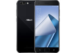 ASUS ZenFone Max Plus (M1) ZB570TL 3/32Gb
