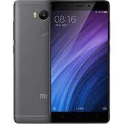 Xiaomi Redmi 4 32Gb