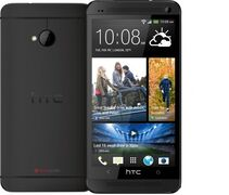 HTC One 16Gb