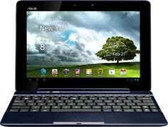 Планшет ASUS Transformer Pad TF300TG 32Gb 3G БУ
