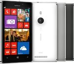 Nokia Lumia 925 16Gb