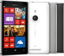 Nokia Lumia 925 16Gb