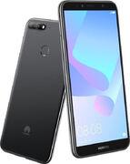 Huawei Y6 Prime 2018 (ATU-L31)