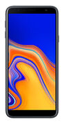 Samsung Galaxy J4+ 3/32Gb SM-J415F/DS
