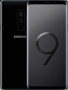 Samsung Galaxy S9+ 128Gb Exynos 9810