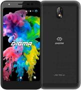Digma Linx Trix 4G