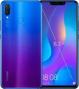 Huawei Nova 3i 4/64Gb (INE-LX1)