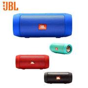 Блютуз-колонка JBL Charge Mini 2+ (копия)