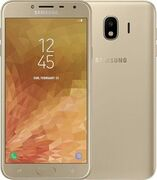 Samsung Galaxy J4 3/32Gb