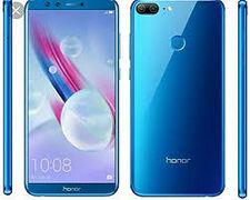 HONOR 9 Lite 3/32GB