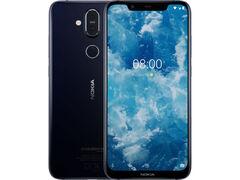 Nokia 8.1 6/128Gb