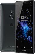 Sony Xperia XZ2 Dual 4/64Gb