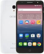 Alcatel OneTouch Pop 4 5056D