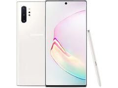 Samsung Galaxy Note10+ N9750 12/256GB Dual SIM Snapdragon 855