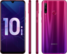 Honor 10i HRY-LX1T
