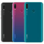 Huawei Y9 2019 JKM-LX1 4/64GB