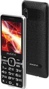 MAXVI M5