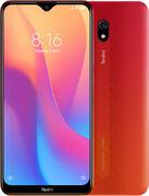 Xiaomi Redmi 8A 2/32GB (международная версия)