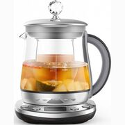 Чайник-заварник Xiaomi Deerma Multi-function Electric Heat Kettle