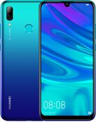 Huawei P Smart 2019 3/64Gb (POT-LX1)