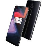 OnePlus 6 8/128Gb